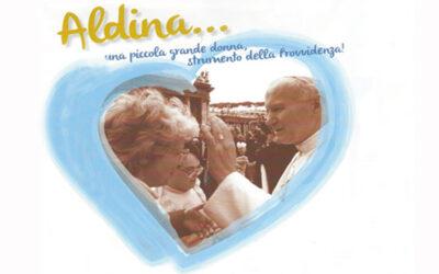 Ricordi di Aldina