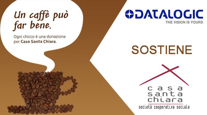Un caffè può far bene